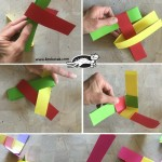 HOW-TO-MAKE-A-PAPER-HELICOPTER1