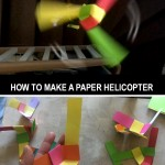HOW-TO-MAKE-A-PAPER-HELICOPTER2